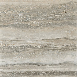 """Palladium - Dimensions: Available in 4"""" x 8"""", 12"""" x 20"""", and 20"""" x 20"""" tiles. 30"""" x 72"""" slab available also. 1 1/4"""" x 3 7/8"""" stacked mosaics and 5/8"""" straight mosaics."""