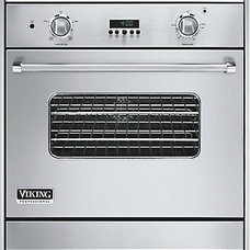 Ovens by Viking Range Corporation