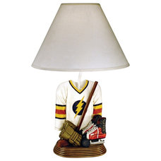 Eclectic Table Lamps by Lamps Plus