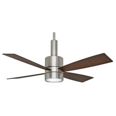 Modern Ceiling Fans by Lumens