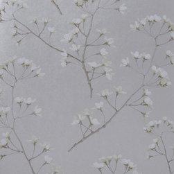Asian Wallpaper -
