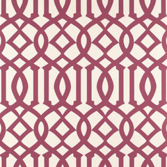 traditional wallpaper by F. Schumacher & Co.