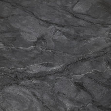 Contemporary  by Latera Architectural Surfaces / Dorado Stone