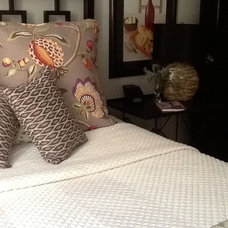 Traditional  by Moore Designs