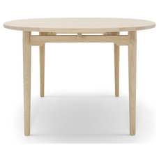 Midcentury Dining Tables by Danish Design Store