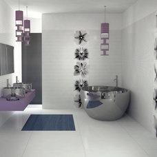 Modern Bathroom bathroom-design-viva-thumb.jpg