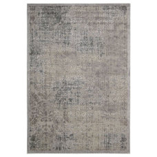 Transitional Rugs by RugPal
