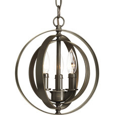 Modern Pendant Lighting by Progress Lighting