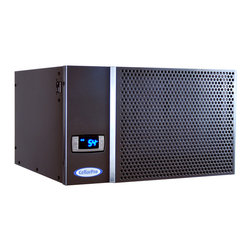 CellarPro - CellarPro 1800XTS Wine Cellar Cooling Unit - Want a worry-free wine cellar? Install this superior cooling unit. It keeps your collection at the ideal temperature, allows for adjustable humidity control and operates virtually hum-free.