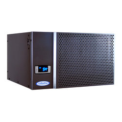 CellarPro 1800XTS Wine Cellar Cooling Unit