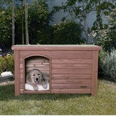 Rustic Pet Care by Wayfair