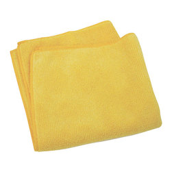 E-Cloth Bathroom Cloth - Perfect for sinks vanities and more the E-Cloth Bathroom cloth traps and removes water dirt soap mildew and bacteria from any surface in your bathroom. The E-Cloth bathroom cloth removes 99% of all bacteria from hard surfaces using only water which means no harsh household chemicals.