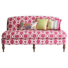 tropical sofas by Calico Corners | Calico Home