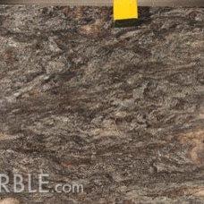 Kosmus. Granite color selection for countertops