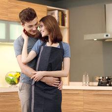 Modern Kitchen Cabinets by VIDAS Kitchen Cabinetry Co.Ltd