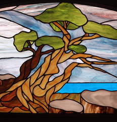 traditional windows by Zoleta Lee Designs