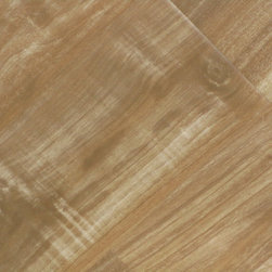 Gemwoods Laminate - Gemwoods Laminate Flooring is a pioneer in style, construction, texture and looks. There are not many manufacturers out there that can offer quality laminates like the Gemwoods for such low prices. Exotic finishes and stain, hand-scraped look, distressed look, white wash style, oil finished look, and last but not least the new soft-scrpaed multi width laminates are the latest and most advanced that Gemwoods laminate offers today.