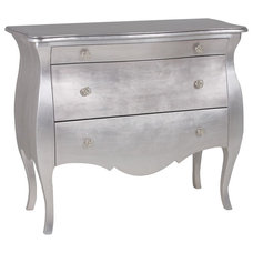 contemporary dressers chests and bedroom armoires by Layla Grayce