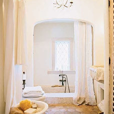 Cottage Living - Bathrooms - Room Gallery - MyHomeIdeas.com