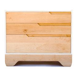 Kalon Echo Dresser - Kalon Echo Dresser