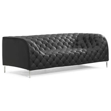 Modern Sofas by Dot & Bo