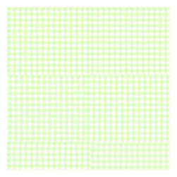 "SheetWorld - SheetWorld Fitted Oval Crib Sheet (Stokke Sleepi) - Green Gingham - Made in USA - This luxurious 100% cotton ""woven"" oval crib (stokke sleepi) sheet features a green gingham print. Our sheets are made of the highest quality fabric that's measured at a 280 tc. That means these sheets are soft and durable. Sheets are made with deep pockets and are elasticized around the entire edge which prevents it from slipping off the mattress, thereby keeping your baby safe. These sheets are so durable that they will last all through your baby's growing years. We're called sheetworld because we produce the highest grade sheets on the market today. Size: 26 x 47."