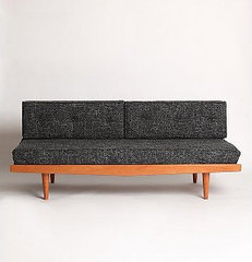 contemporary sofas by Urban Outfitters