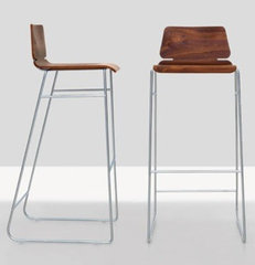 modern bar stools and counter stools by Suite New York