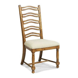 Panama Jack Coronado Dining Side Chair