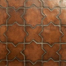 Cement and Concrete Tiles in Stock, Available Now