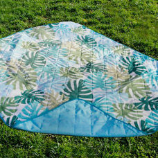 Tropical Outdoor Products by Bed Bath & Beyond