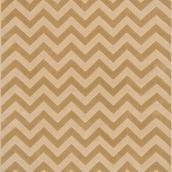 """Loloi - Loloi Shelton HSH-02 (Beige, Ivory) 7'7"""" x 10'6"""" Rug - This Power Loomed rug would make a great addition to any room in the house. The plush feel and durability of this rug will make it a must for your home. Free Shipping - Quick Delivery - Satisfaction Guaranteed"""