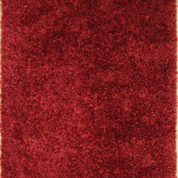 Modern/Contemporary Rugs - The Rug Mall