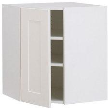 Modern Kitchen Cabinets by IKEA