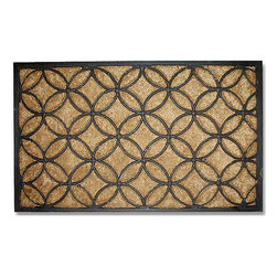 Contemporary Doormats Find Entry Rugs Front Door And