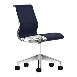 desk chairs without wheels home office products find desks office