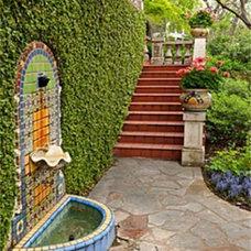 3828 TURTLE CREEK DR, DALLAS, TX Property Listing - For Sale - MLS# 11939319 - Z