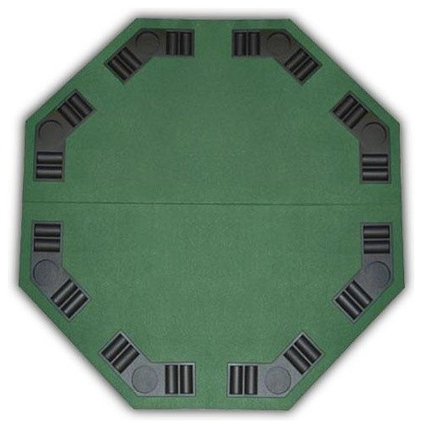 Sided poker blackjack table top converter we have this exact table top