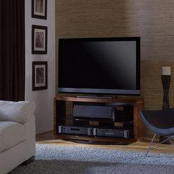 Valera TV Stand by BDI Furniture -