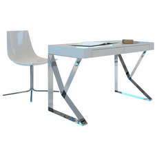 Contemporary Desks And Hutches by Beyond Stores