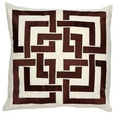 Decorative Pillows by Layla Grayce