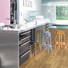 Laminate Flooring by Betternest