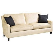 Contemporary Sofas by tj Hooker Inc.