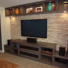 Transitional  by Design By Alicia