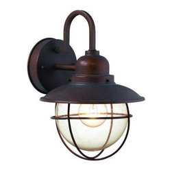 Replacing Outside Wall Lights : Houzz.com: Online Shopping for Furniture, Decor and Home Improvement