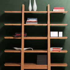 Contemporary Storage Cabinets by lifestylesfurniture.com