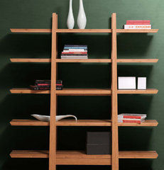 contemporary bookcases cabinets and computer armoires by lifestylesfurniture.com