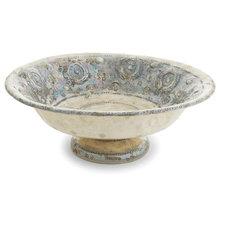 Mediterranean Serving Bowls by Arte Italica