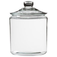 Traditional Kitchen Canisters And Jars by Crate&Barrel