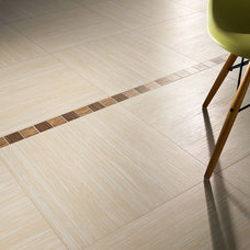 Wall And Floor Tile by World Class Tiles
